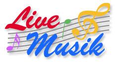 Musik Live